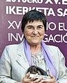 Premio Euskadi de Investigación 2010 11 (cropped).jpg