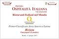 Premio Ospitalitá Italiana.jpg