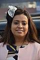 Prerana Dey - Kolkata 2018-01-28 0575.JPG
