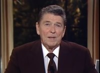 File:President Reagan's Address to the Nation on the Venice Economic Summit, June 15, 1987.webm