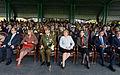 Presidenta Bachelet asiste a la ceremonia oficial del 87º aniversario de Carabineros de Chile.jpg