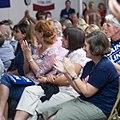Presidential Debate Watching (2898340762).jpg