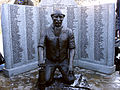 Pretoria miners memorial tweaked.jpg