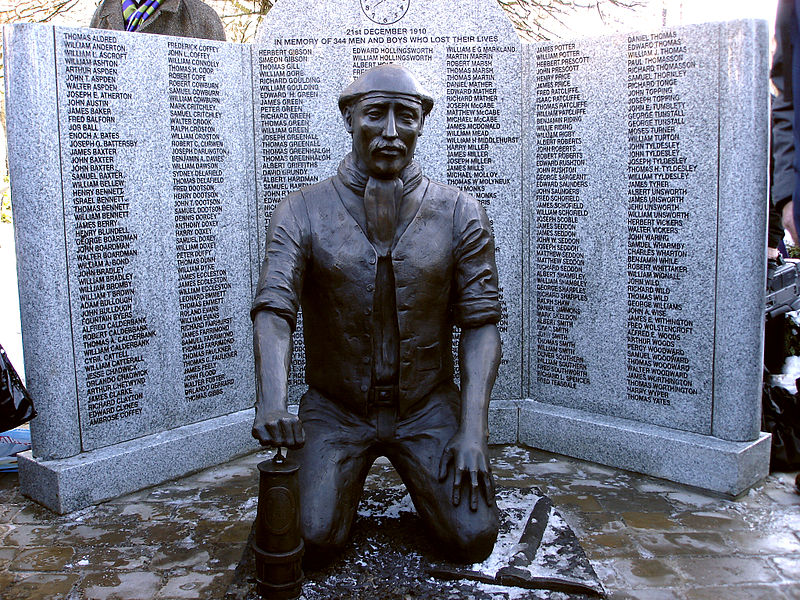 File:Pretoria miners memorial tweaked.jpg