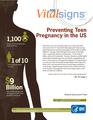 Preventing Teen Pregnancy in the US-CDC Vital Signs-April 2011.pdf
