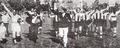 PreviaAlianzaMagallanes-17-11-1935.png