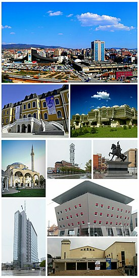 Priština collage.jpg