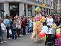 Pride London 2008 061.JPG