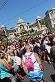 Pride Marseille, July 4, 2015, LGBT parade (19261080670).jpg