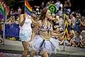 Pride Parade 2015 (20056170368).jpg