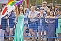 Pride Parade 2016 (28687006745).jpg