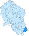 Priego-de-Cordoba-mapa.png