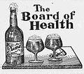 Primo Beer Ad.jpg