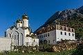 Primorska Planinarska Transverzala, Montenegro 11.jpg
