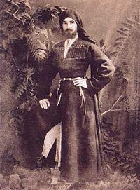 Prince Varden Tsulukidze.jpg