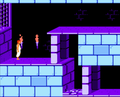 Prince of Persia 1 - NES.png