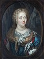 Princess Anna of Thurn and Taxis.jpg