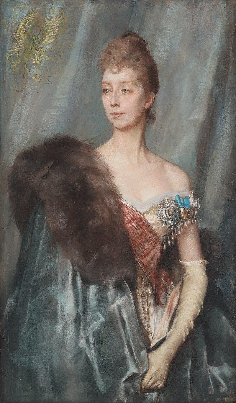 Princess Marie of Orlйans (1865–1909).jpg