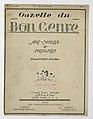 Print, Gazette du Bon Genre, 1920 (CH 18614971).jpg