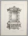 "Print, Monthly Cabinet Makers Album- ""Rich Etagere"", 1859 (CH 18801855).jpg"