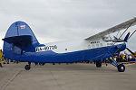 Private, RA-40728, Antonov An-2 (21418626156).jpg