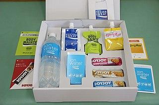 Otsuka Pharmaceutical Japanese pharmaceutical company