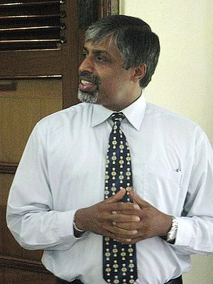 S. B. S. Abayakoon - Image: Prof. S.B.S. Abayakoon
