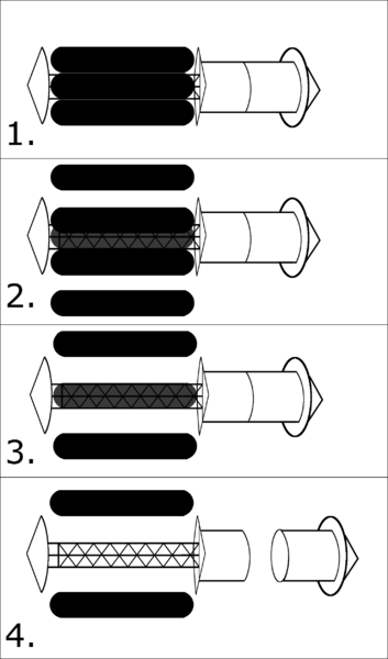 Bestand:Project Longshot configurations.png