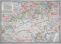 Projektierte-Eisenbahn-und-Telegrafenlinien-Schweiz-1852.jpg