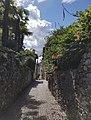 Promenade Ascona.jpg
