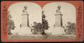 Prospect Park Memorial to John Howard Payne.png
