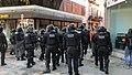 Protesta a Girona el Dia de la Constitució 2019 17.jpg