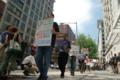 Protestas contra Uribe TLC Estados Unidos by b.wu.png