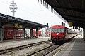 Prov. Wien Suedbf Ost IMG 0155.jpg