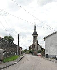 Provenchères-lès-Darney, Eglise Sainte-Colombe.jpg
