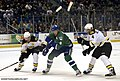 Providence Bruins vs Connecticut Whale 1152011.jpg