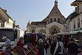 Provins - Eglise Saint-Ayoul - IMG 1162.jpg