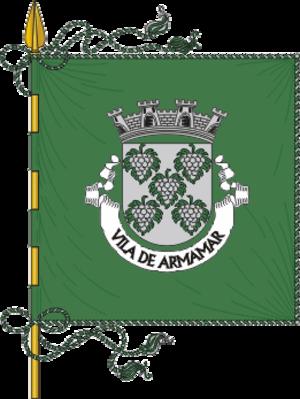 Armamar - Image: Pt amm 1