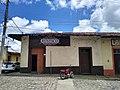 Pub Rústico en Coscomatepec, Veracruz 02.jpg