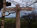 Public path signs.jpg