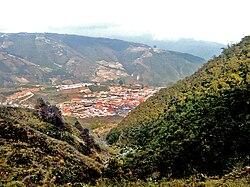 Pueblo Llano desde Las Laderas.jpg