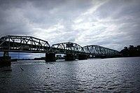 Puente Giratorio Barra Santa Lucia 1.JPG