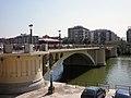 Puente sobre el Guadalquivir.jpg