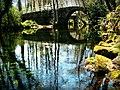 Puente sobre el Río Belelle - panoramio.jpg