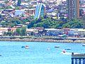 Puerto Montt 9.JPG