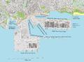 Puerto de Algeciras 2012.png