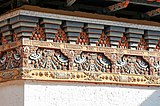Punakha Dzong, Bhutan 16.jpg