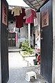 Puning, Jieyang, Guangdong, China - panoramio (198).jpg