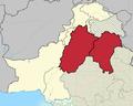 Punjab region.png