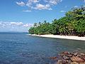 Punta Ostiones, Cabo Rojo.jpg